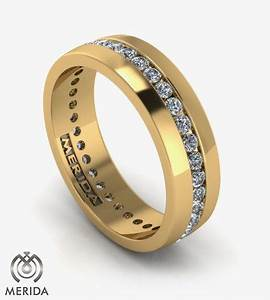 1000 images about men rings on pinterest engagement With design your own mens wedding ring