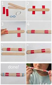 6 Easy Diy Ideas With Step By Step Tutorial