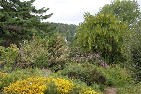 Botanischer Garten Schellerhau by Botanischer Garten Schellerhau 60plusminus
