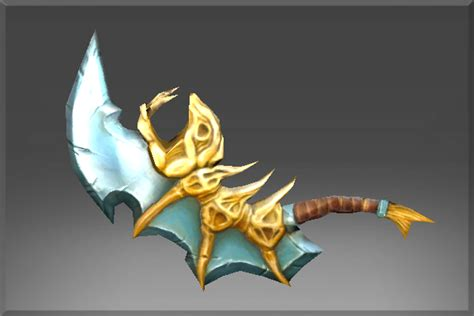 ancient imbued spinal blade dota 2 wiki