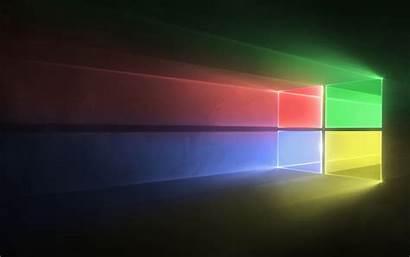 Windows 4k Wallpapers Fundo Microsoft Pantalla Fondos