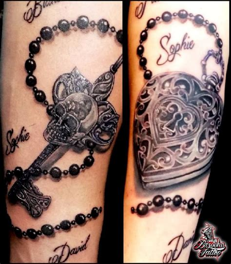partner tattoos motive best 25 partner tattoos ideas on king and images couples designs and