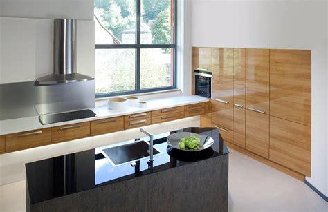 Die Küche Bast In Steinfeld  Küchenstudio Sitzgruppen