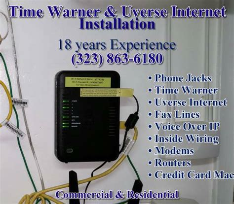 time warner cable garden time warner cable garden grove