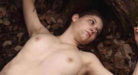 Nude Video Celebs Dal Nicole Nude Tonight She Comes