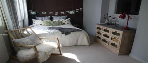 5 Astuces Pour Une Maison Cocooning En Automne