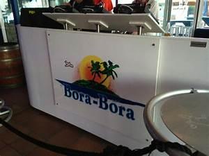 Bora Basic Erfahrung : acraft dj booth bora bora with bora basic kopen ~ Yasmunasinghe.com Haus und Dekorationen