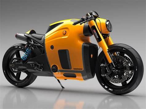 koenigsegg concept bike koenigsegg motorcycle imagined dpccars