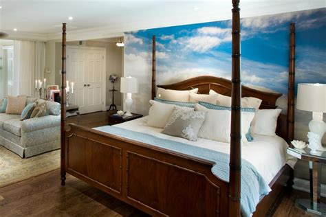 master bedrooms by candice hgtv 10 divine master bedrooms by candice olson hgtv 10   1400947904977