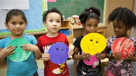social emotional learning in preschool rwjf 630 | 1495643252450