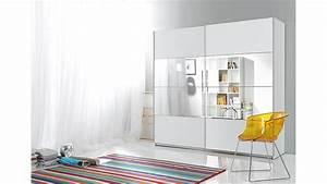 Schwebetürenschrank Weiß Hochglanz Spiegel : schwebet renschrank berlin wei mit spiegel ~ Bigdaddyawards.com Haus und Dekorationen