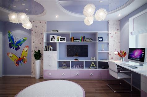 Kinderzimmer Ideen Für Junge Und Mädchen by Kinderzimmer Farben 31 Tolle Ideen F 252 R Jungs Und M 228 Dchen