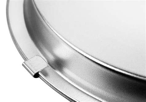 kaiser tinplate cake pan  cutter  cutlery