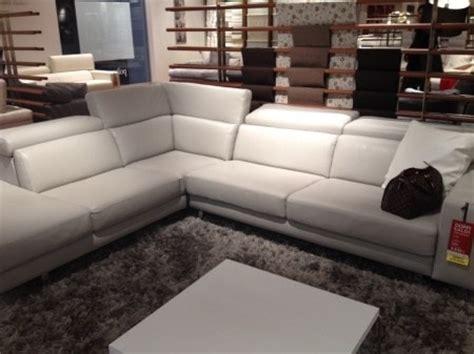 poltrone e sofa reggio calabria divani quot poltrone e sof 224 quot vivere insieme forum
