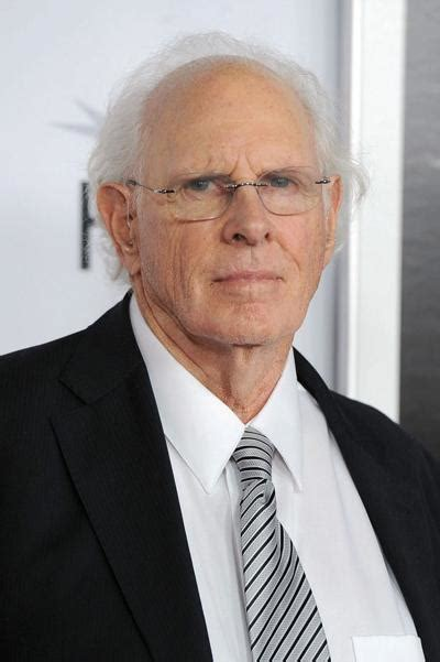 bruce dern reflects   fruitful career special