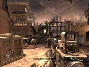 Forum Call Of Duty : call of duty 4 modern warfare xbox360 walkthrough and guide page 7 gamespy ~ Medecine-chirurgie-esthetiques.com Avis de Voitures