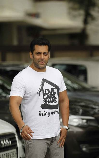 Salman Khan Wallpapers 1080p Background