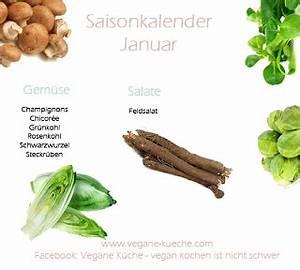 Obst Und Gemüse Aufbewahrung : saisonkalender obst und gem se im januar ~ Whattoseeinmadrid.com Haus und Dekorationen