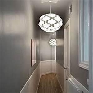 couloir sombre sur pinterest halls d39entree peinture de With idee couleur couloir entree 5 decoration couloir 25 idees geniales 224 decouvrir