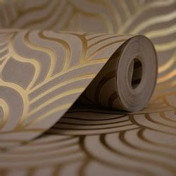 vinyl wallpaper   price  india