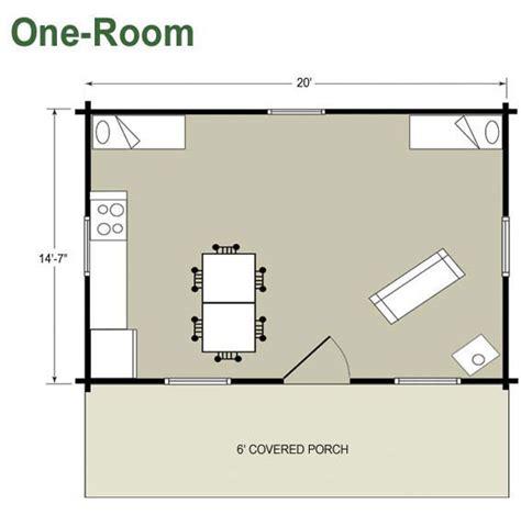 one room cabin floor plans one room cabins with loft joy studio design gallery best design