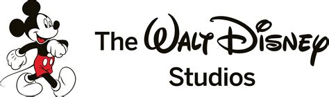 the bureau production company the walt disney logos