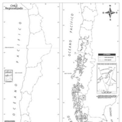 HI01 OA 09 A Curriculum Nacional MINEDUC Chile