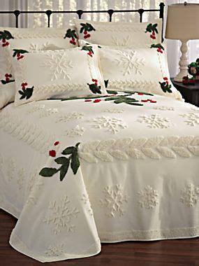 comfort joy soft warm  wonderfully festive holly