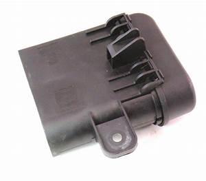 Power Junction Jump Start Box 06-10 Vw Passat B6