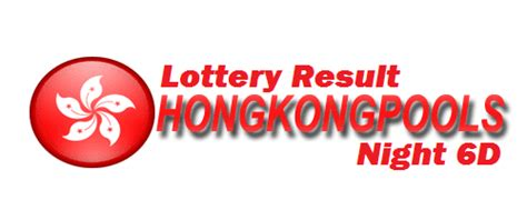 result keluaran togel hongkong pools  digit hari  bukan tercepat plafon gypsum larantuka