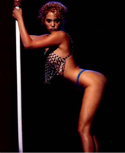 Elizabeth Berkley Nude Bell Kelly Showgirls Kapowski