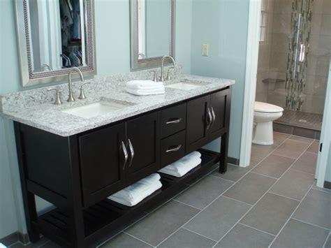 bathroom design remodel by litt s plumbing kitchen
