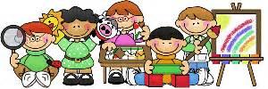 Busy Bees Family Daycare - Santa Paula CA 93060 | 805-933-3791