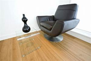 Things to know about bamboo flooring in portland or for Bamboo flooring portland