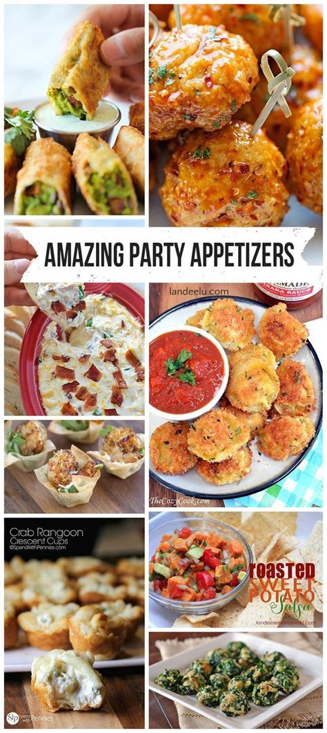 best 25 christmas party appetizers ideas on pinterest