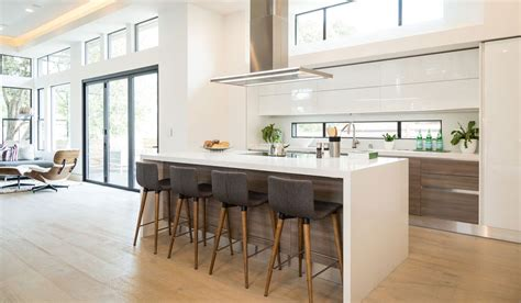table island kitchen how to design a kitchen island table to get the most out