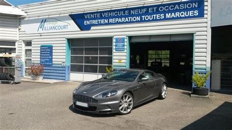 Garage Millancourt A Tournon 73460 Proche Albertville