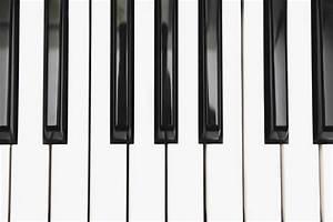 Piano Keys Wallpapers HD Download