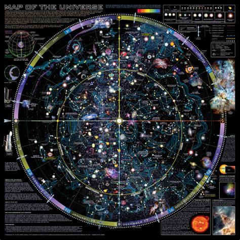 skymapscom astronomy posters