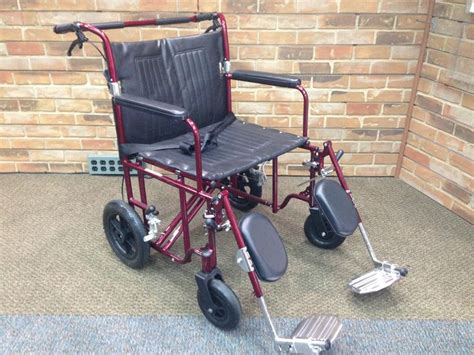 bariatric transport chair medline 17 best images about manual wheelchairs on