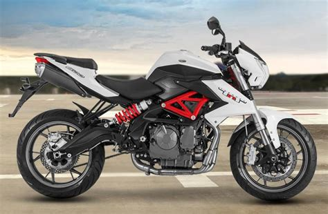 benelli tnt 600 i photos images and wallpapers