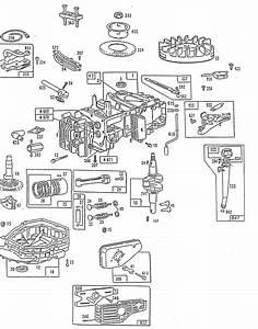 Sabo Lüfterrad Ausbauen : ersatzteillisten f r wolf benzinmotoren kurbelgeh use ~ A.2002-acura-tl-radio.info Haus und Dekorationen