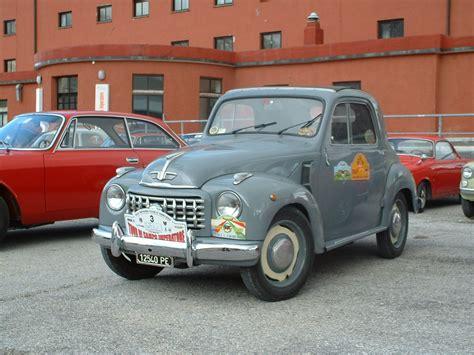 File:Fiat 500C (Topolino), 1952.JPG - Wikimedia Commons