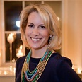 12+ Top Photos of Heather Stephens - Misca Gallery