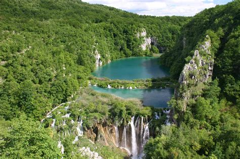 Top Waterfalls Our List The World Best