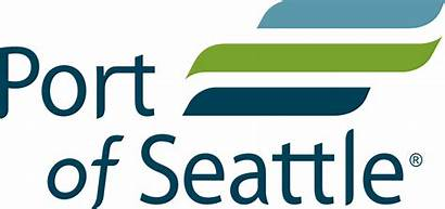 Seattle Port Svg Pixels Wikipedia Nominally Kb