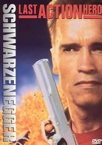 Last Action Hero Movie | TVGuide.com