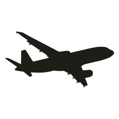 Car Wallpapers Free Psd Files Silhouette by Airplane Vector Clipart Images Gallery For Free