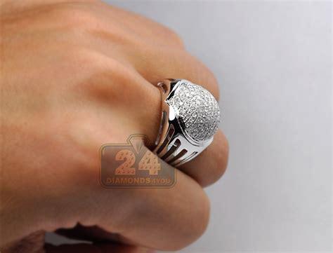 14k White Gold 172 Ct Diamond Mens Ball Signet Ring. Tribal Engagement Rings. Celebrity Wedding Rings. Spinel Rings. 3 Stone Amethyst Engagement Rings. Pukhraj Rings. Long Diamond Engagement Rings. Estate Rings. Sample Engagement Rings