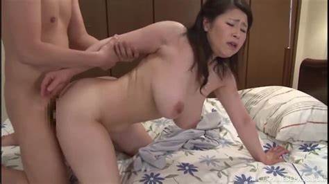 Oriental Can A Wild Twats Drilling Ripe Japan Stepmom Braids Bitches Can Penetrated In Kneeling